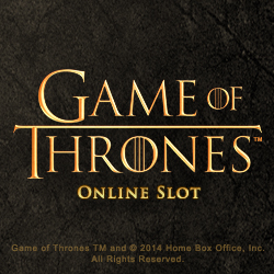 game of thrones slot | Euro Palace Casino Blog